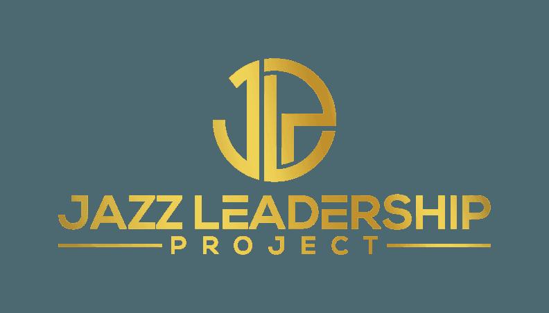 Jazz Leadership Project